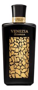 The Merchant Of Venice Venezia Essenza Pour Homme: парфюмерная вода 100мл тестер