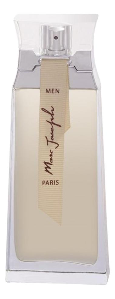 Marc Joseph For Men: парфюмерная вода 100мл тестер