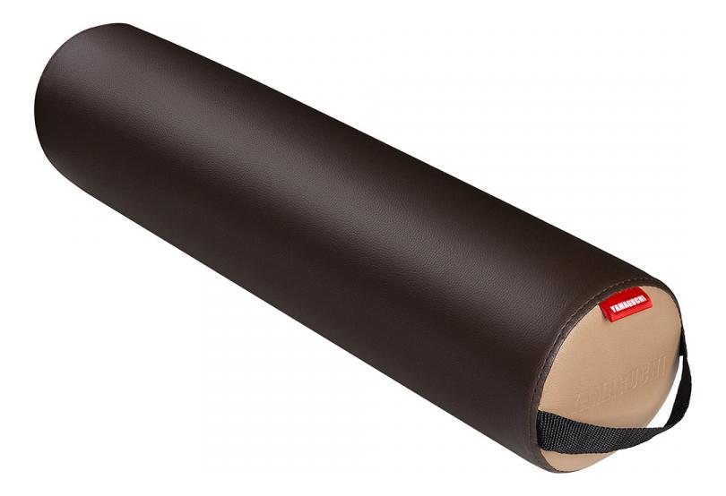 Купить Валик круглый Brown L64, YAMAGUCHI