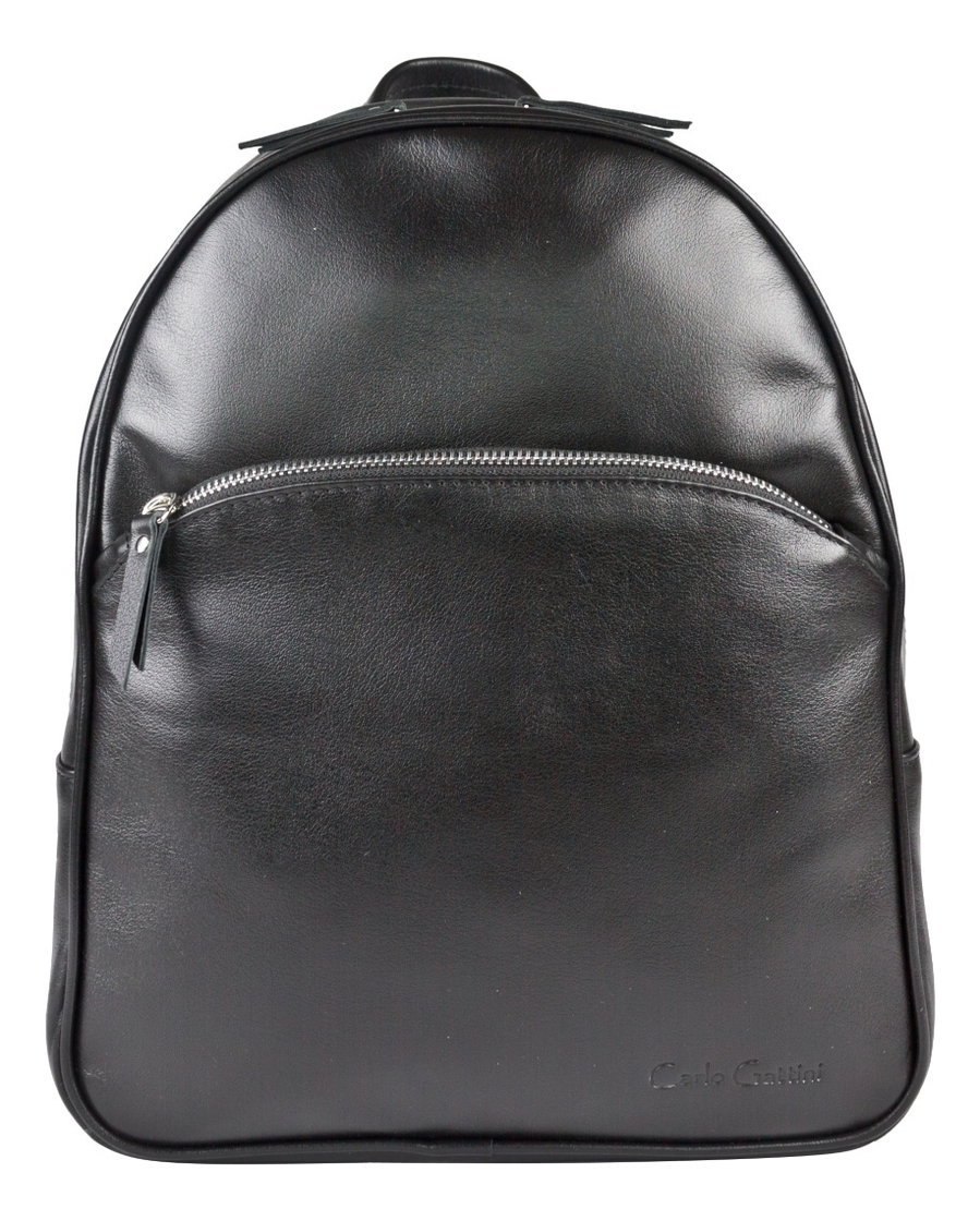 Фото - Рюкзак Ansina Black 3087-01 рюкзак verna black 3086 01