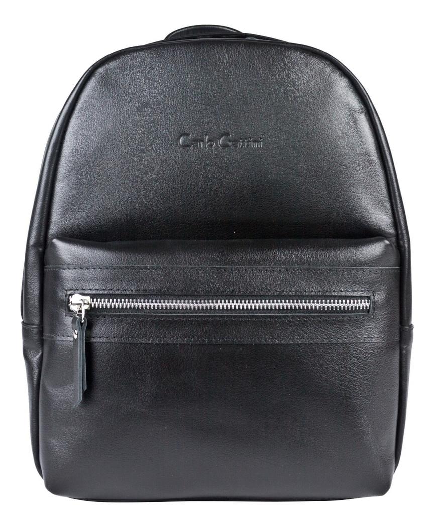 Рюкзак Verna Black 3086-01