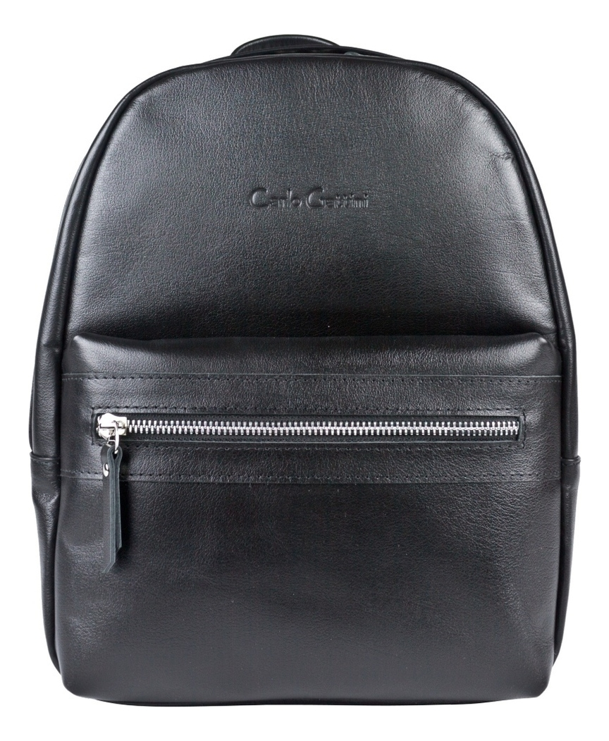 Фото - Рюкзак Verna Black 3086-01 рюкзак verna black 3086 01