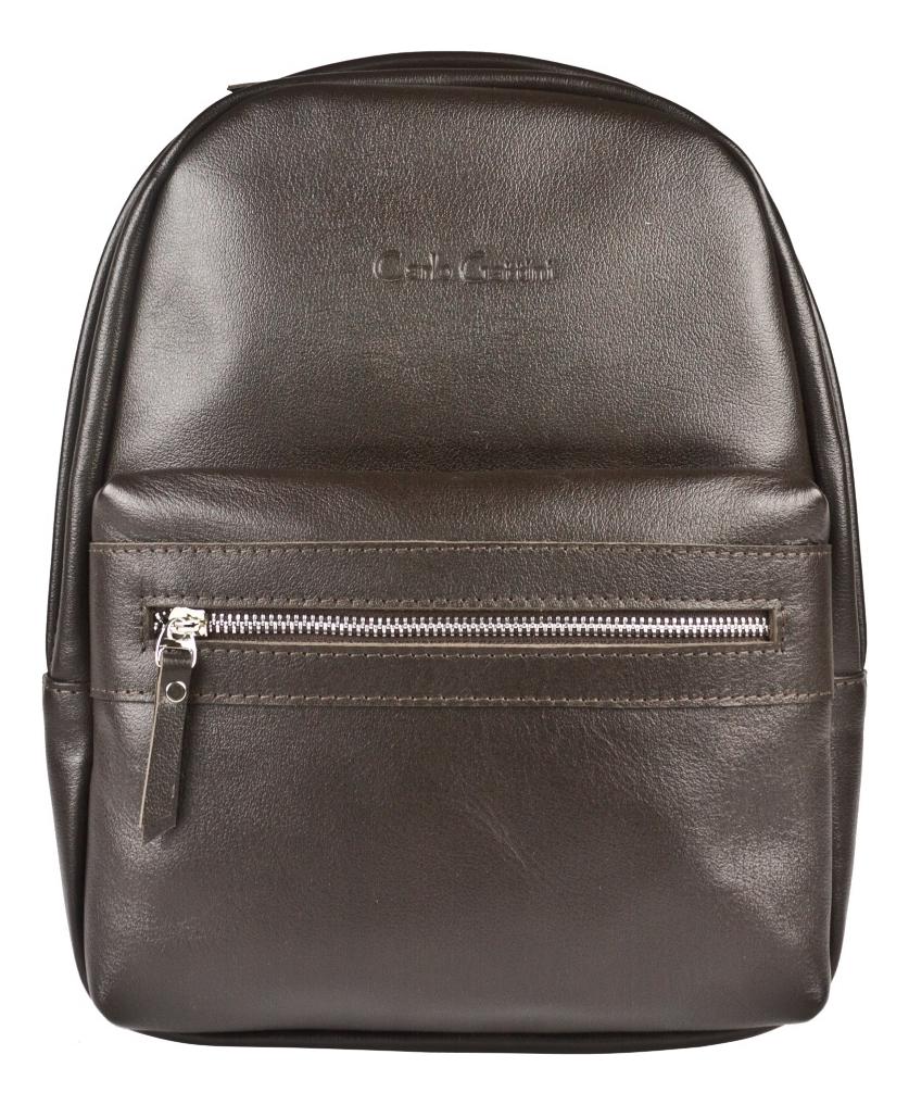 Рюкзак Verna Brown 3086-04
