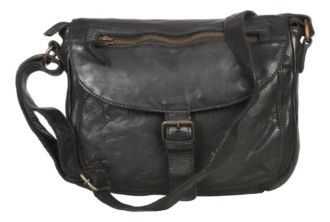 цена Женская сумка Black 4203362 онлайн в 2017 году