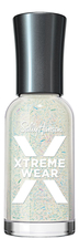 Sally Hansen Лак для ногтей Xtreme Wear Nail Color 11мл