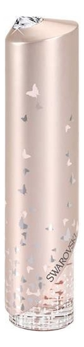 Swarovski Miss Aura: туалетная вода 50мл тестер charriol infinite celtic туалетная вода тестер 100 мл