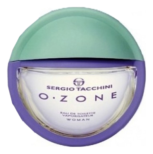 O'Zone For Woman