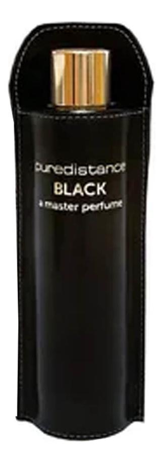Black: духи 100мл тестер stramonio духи 100мл тестер