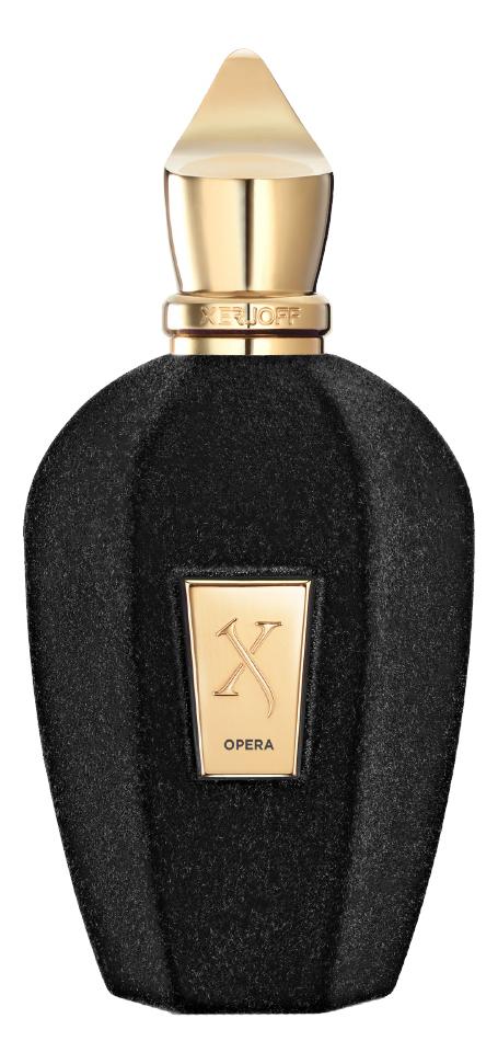 Купить Opera: парфюмерная вода 50мл, Xerjoff