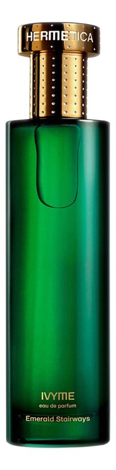 Купить Ivyme: парфюмерная вода 100мл, Hermetica