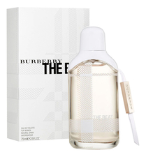 Burberry The Beat EDT