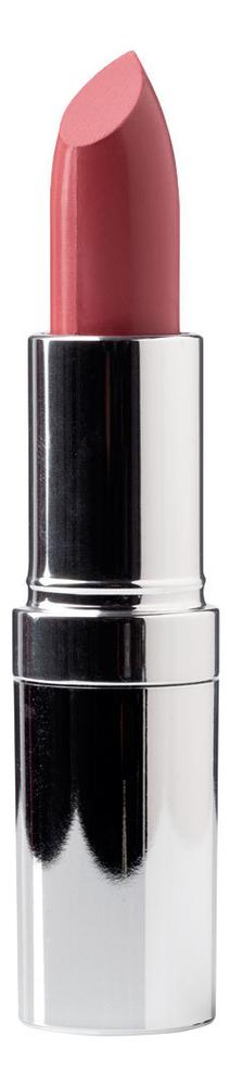Устойчивая матовая губная помада Matte Lasting Lipstick SPF15 5г: 67 Красное дерево крайола устойчивая матовая губная помада matte lasting lipstick spf15 5г 11 бордо