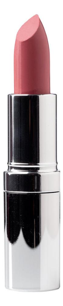 Устойчивая матовая губная помада Matte Lasting Lipstick SPF15 5г: 69 Огненная сиена крайола недорого