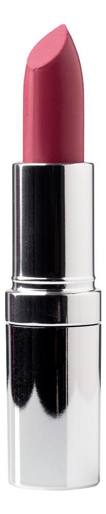 Устойчивая матовая губная помада Matte Lasting Lipstick SPF15 5г: 70 Бледно-карминный недорого