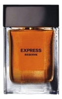 Express Reserve For Men: одеколон 100мл