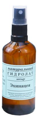 Купить Гидролат Эхинацея Antiage 100мл, Краснополянская косметика