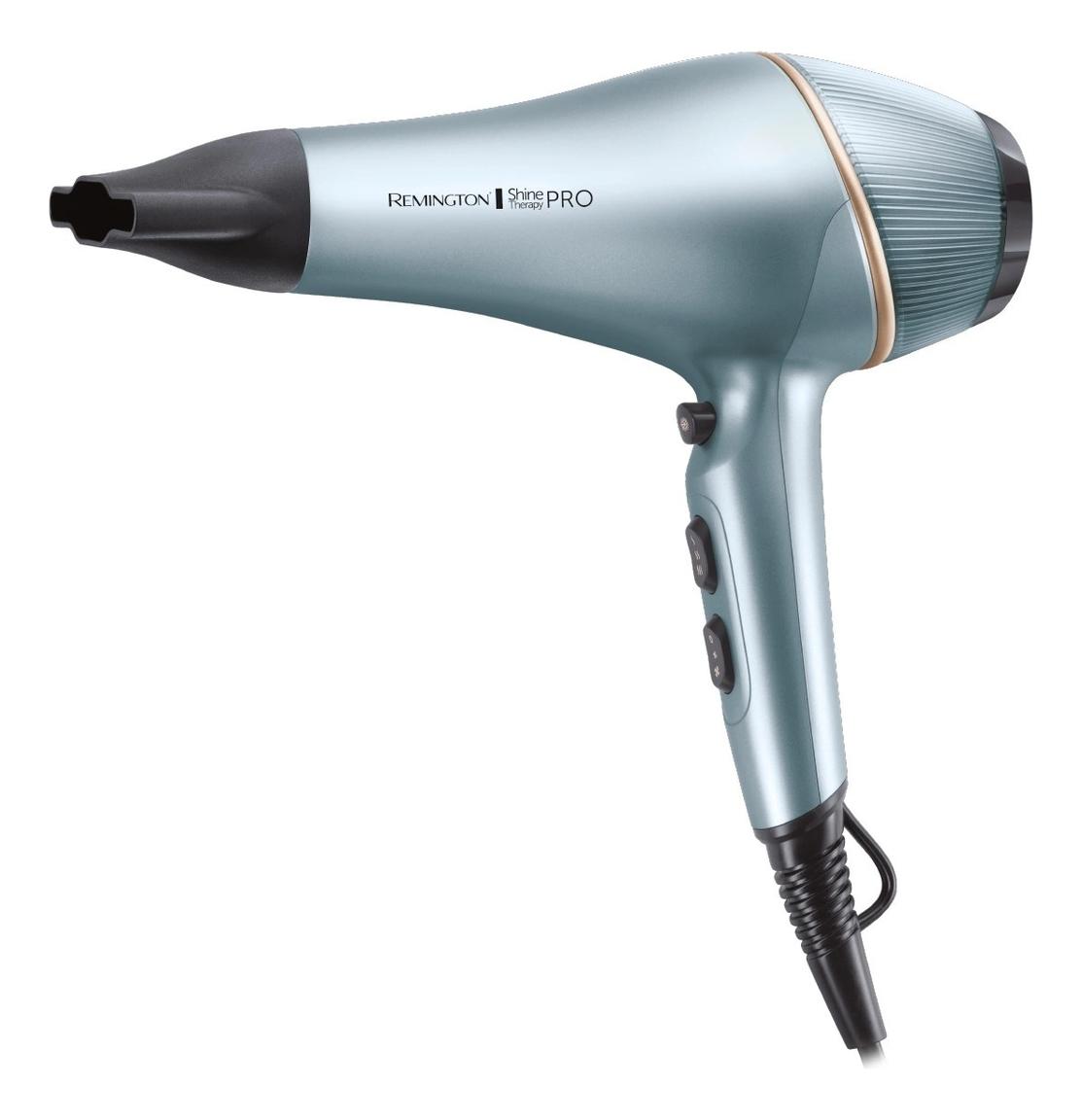 Фото - Фен для волос Shine Therapy Pro AC9300 фен remington thermacare pro 2200 d5710