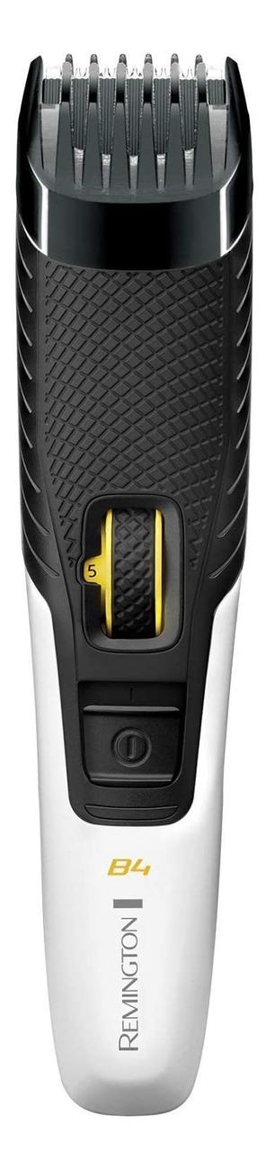 Купить Триммер для бороды Style Series B4 MB4000, Remington