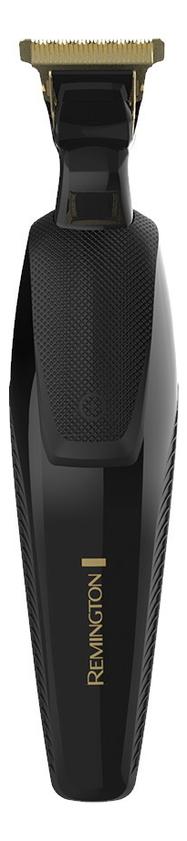Триммер для бороды T-Series Ultimate Precision Trimmer MB7000