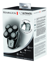 Remington Электробритва Ultimate Series RX5 XR1500