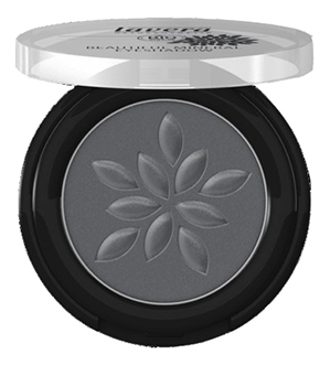 Минеральные тени для век Beautiful Mineral Eyeshadow 2г: 28 Матовый серый тени для век highlighting eyeshadow 2г 030 metallic lights