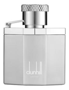 Alfred Dunhill Desire Silver: туалетная вода 50мл тестер alfred dunhill men туалетная вода 50мл тестер
