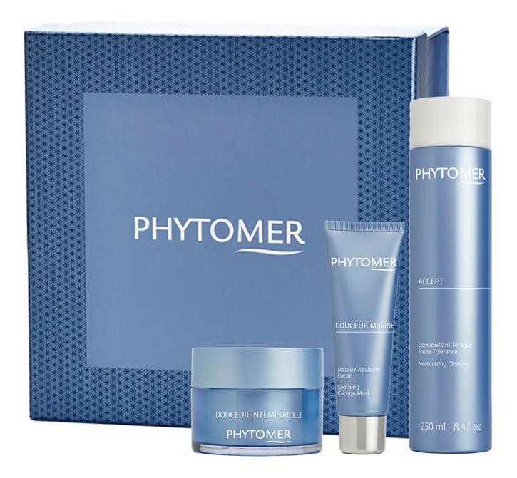 косметика phytomer купить