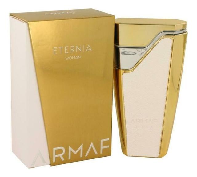 Armaf Eternia Woman: парфюмерная вода 100мл