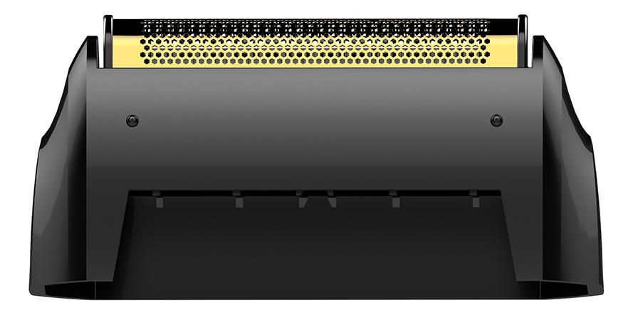 Сменная сетка для шейвера 03-017 (F-017)
