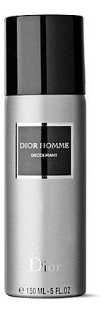 Christian Dior Homme: дезодорант 150мл