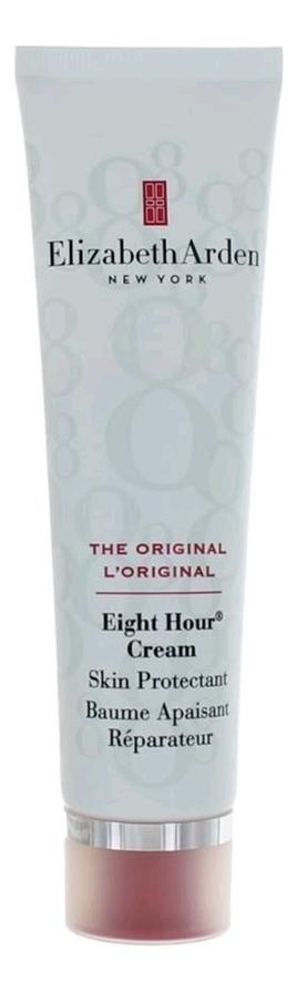 Купить Крем для рук и ног восстанавливающий и успокаивающий Eight Hour Cream Skin Protectant 50мл, Elizabeth Arden