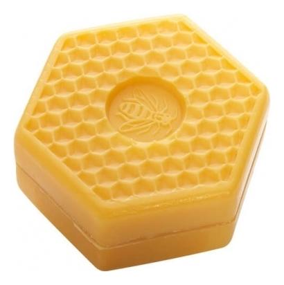 Мыло Honey Soap Bee 75г