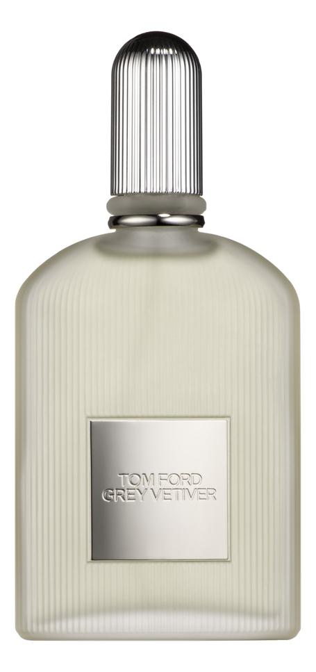 Купить Grey Vetiver: парфюмерная вода 2мл, Tom Ford