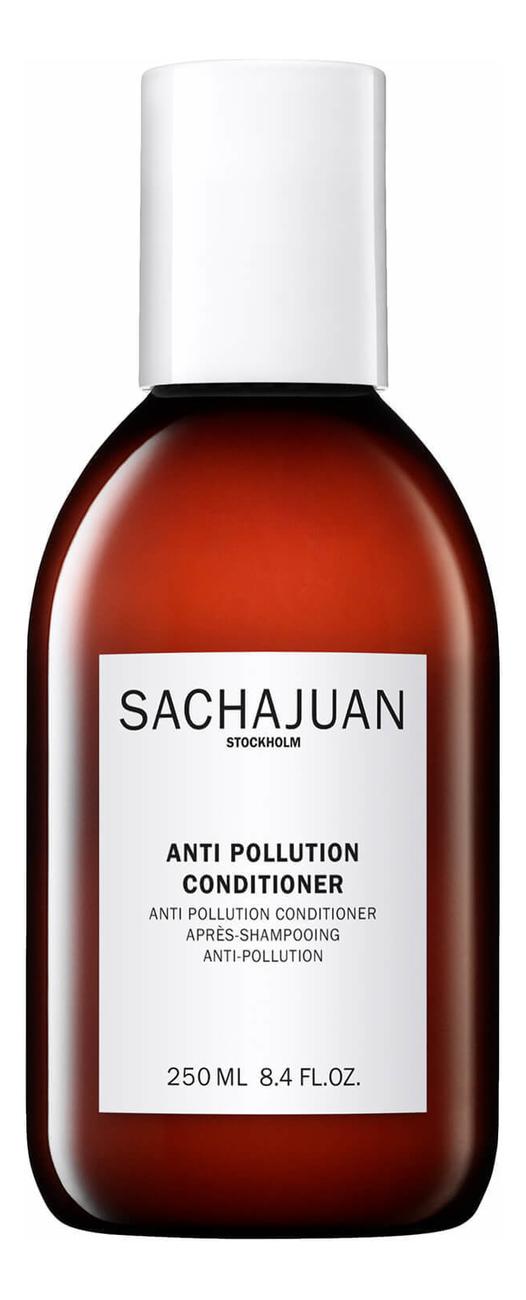 Кондиционер для волос Anti-Pollution Conditioner 250мл недорого