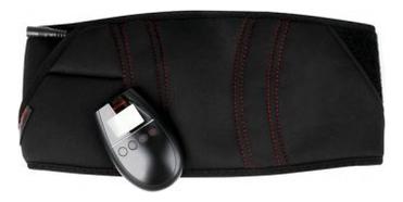 Пояс-миостимулятор для пресса Biolift4 Abdominal M10