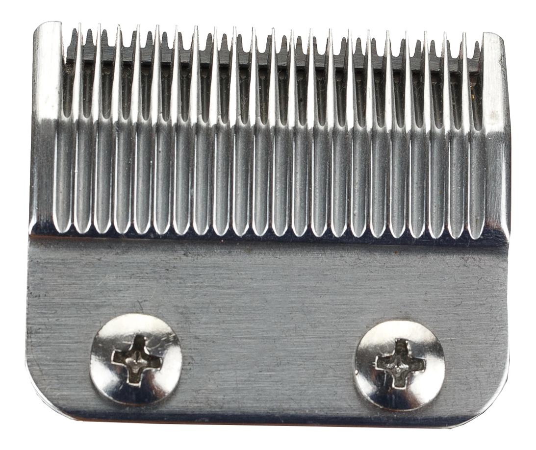 Купить Ножевой блок для машинок 03-077 (с винтами), Dewal
