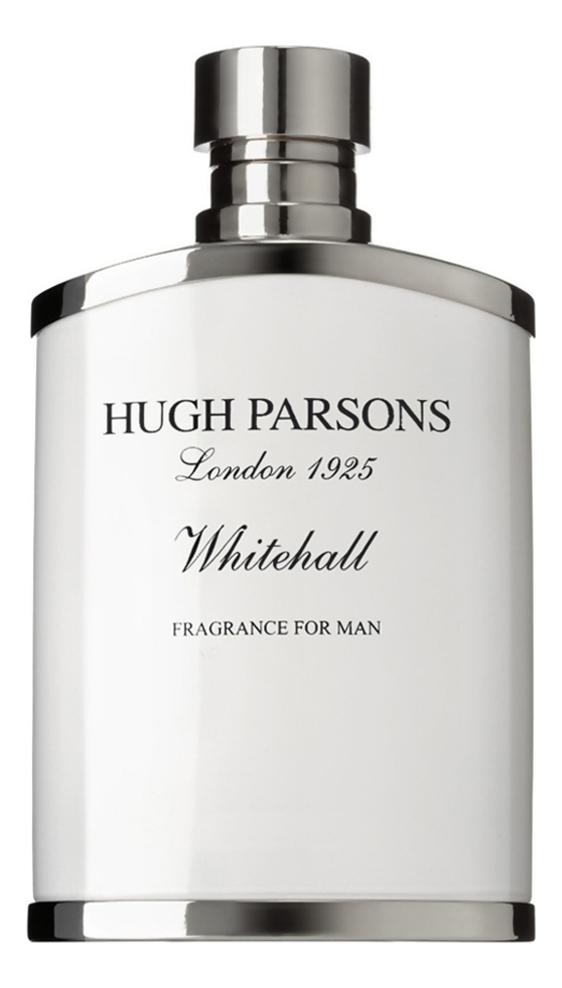 цена на Hugh Parsons Whitehall: парфюмерная вода 2мл