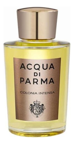 Acqua Di Parma Colonia Intensa: одеколон 100мл тестер acqua di parma colonia intensa дезодорант стик colonia intensa дезодорант стик