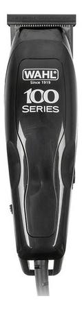 Машинка для стрижки волос Home Pro 100 1395-0460 (8 насадок) недорого