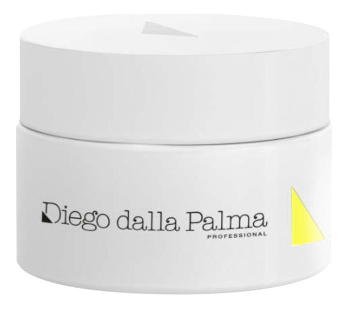Купить Восстанавливающий успокаивающий крем для лица Cica-Ceramides Cream 50мл, Diego dalla Palma
