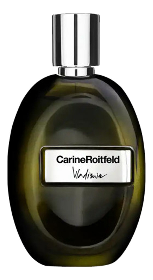 Vladimir: парфюмерная вода 10мл недорого