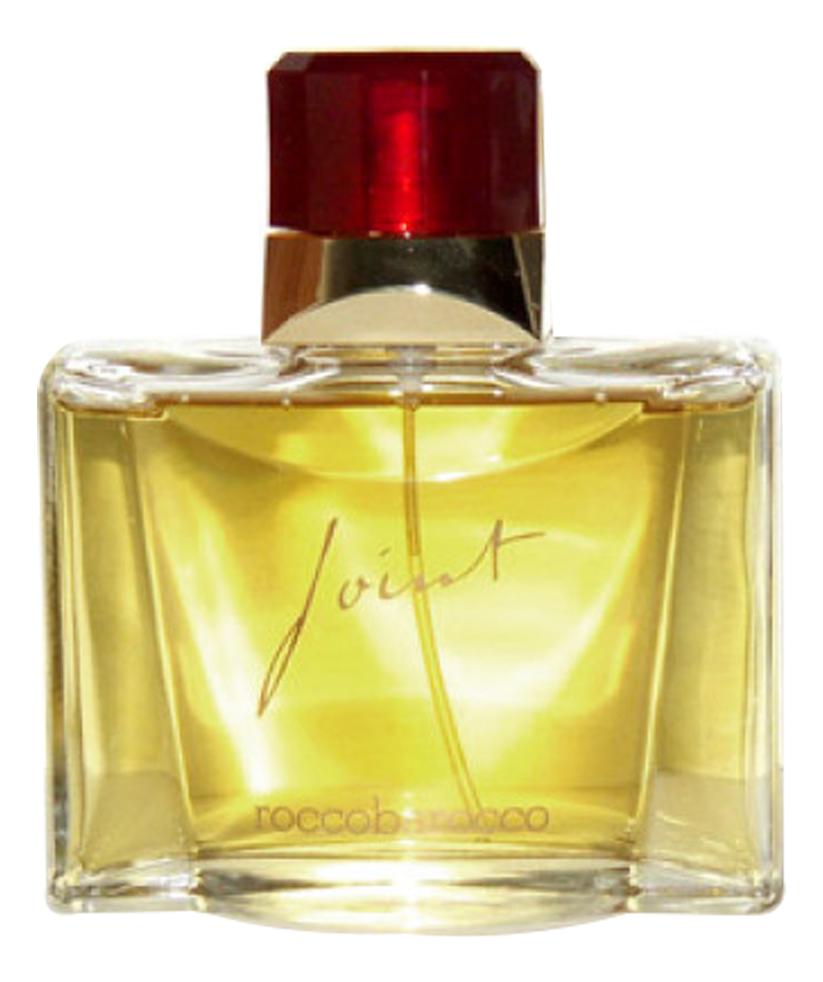 Joint Pour Femme: парфюмерная вода 100мл тестер untold парфюмерная вода 100мл тестер