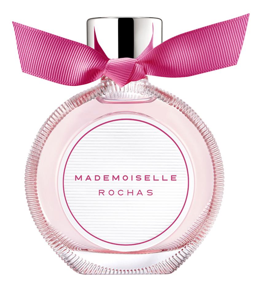 Mademoiselle Rochas Eau De Toilette: туалетная вода 30мл тестер premiere eau de toilette туалетная вода 30мл