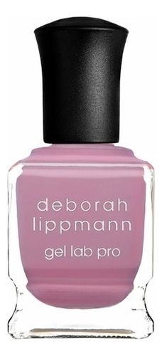 Фото - Лак для ногтей Gel Lab Pro Color 15мл: Bae лак для ногтей gel lab pro color 15мл a wink and a smile