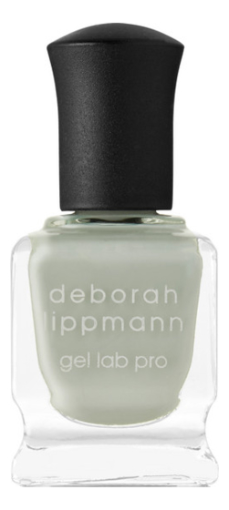 Фото - Лак для ногтей Gel Lab Pro Color 15мл: Lost in A Dream лак для ногтей gel lab pro color 15мл a wink and a smile