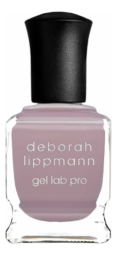 Лак для ногтей Gel Lab Pro Color 15мл: Punch Drunk Love