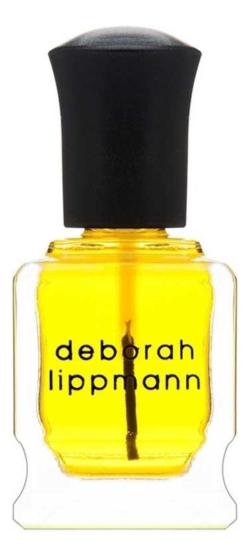 Купить Лечебное масло для кутикулы It's A Miracle 15мл, Deborah Lippmann