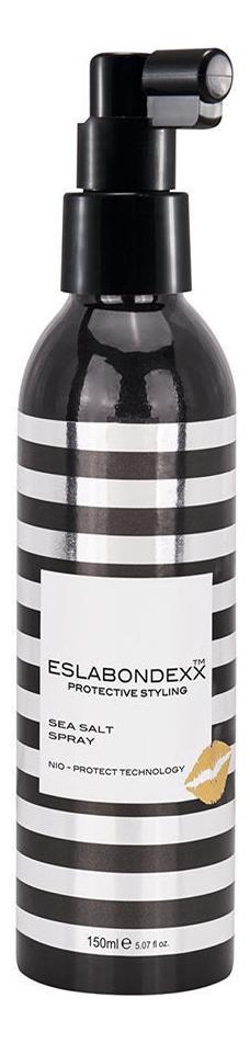 Купить Спрей для волос с морской солью Protective Styling Sea Salt Spray 150мл, ESLABONDEXX