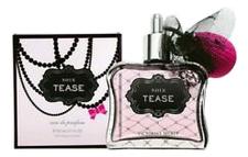 Victorias Secret Sexy Little Things Noir Tease: парфюмерная вода 50мл victorias secret tease rebel парфюмерная вода 100мл