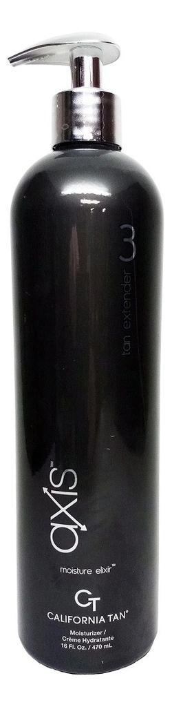 Купить Лосьон после загара Axis Tan Extender Moisture Elixir 3 470мл, California Tan
